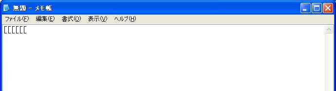 eng_keyboard000