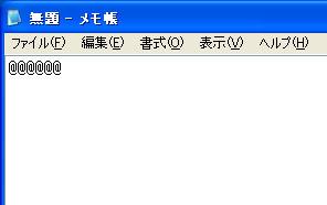 eng_keyboard010