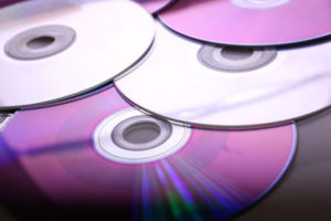 disc ディスク CD