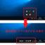 Windows10 タスクバー 通知領域 アイコン 表示 非表示
