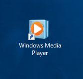 パソコン Windows10 Windows Media Player