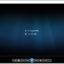 Windows10 動画 再生 アプリ ビデオプレーヤー プレイヤー Windows Media Player